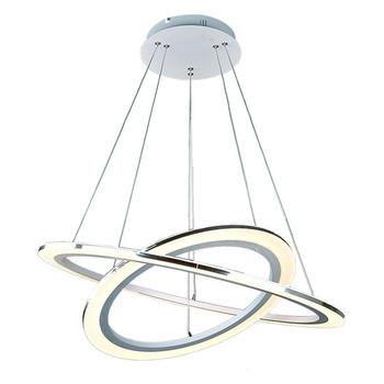 Люстра Arte Lamp 42