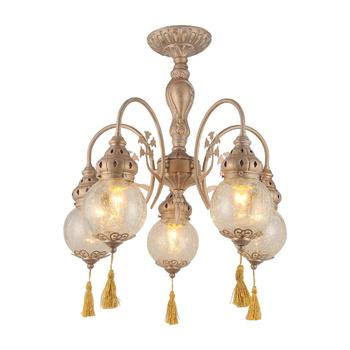 Люстра Arte Lamp 2146