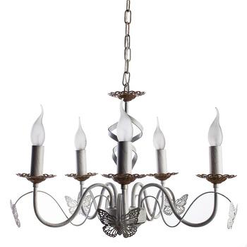 Люстра Arte Lamp 27