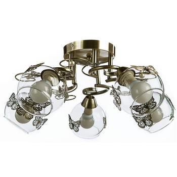 Люстра Arte Lamp 29
