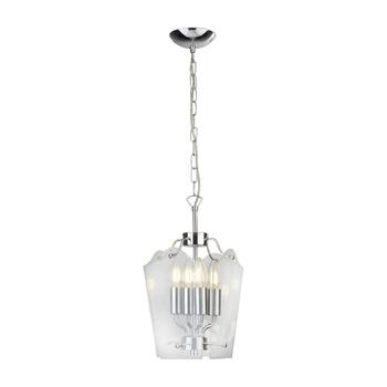 Люстра Arte Lamp 3938