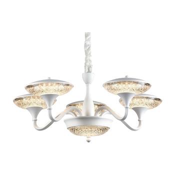 Люстра Arte Lamp 5168