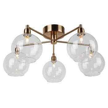 Люстра Arte Lamp 56