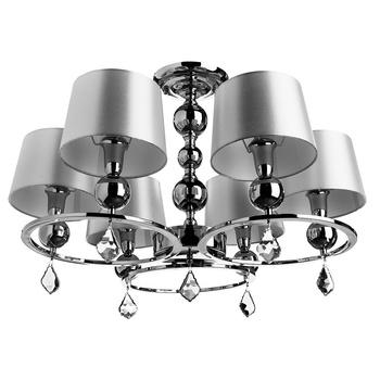 Люстра Arte Lamp 66