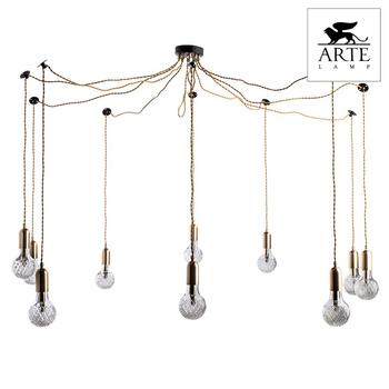 Люстра Arte Lamp 70
