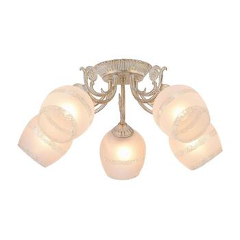 Люстра Arte Lamp 7060