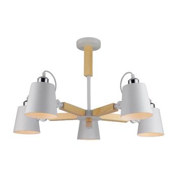 Люстра Arte Lamp 7141
