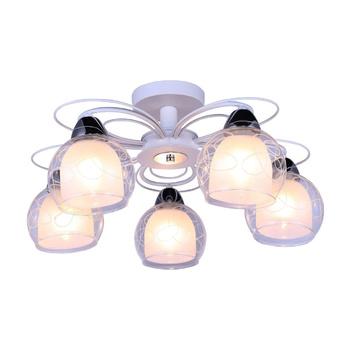 Люстра Arte Lamp 7585
