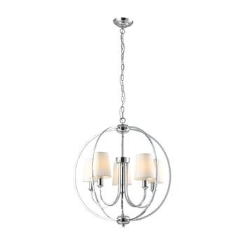 Люстра Arte Lamp 9022