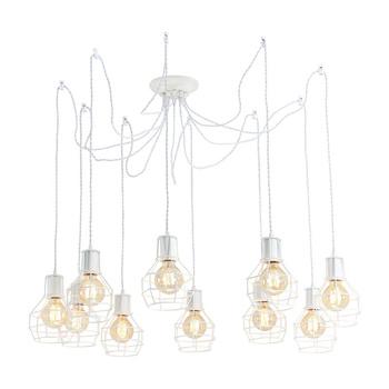 Люстра Arte Lamp 9182