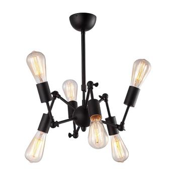 Люстра Arte Lamp 9190