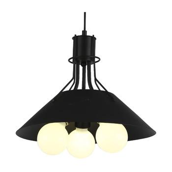 Люстра Arte Lamp 9347