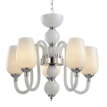 Люстра Arte Lamp 96