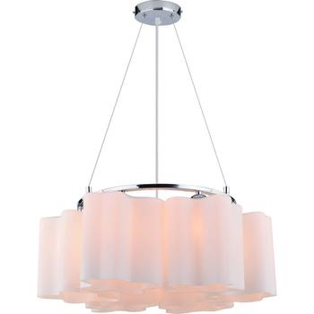 Люстра Arte Lamp 18