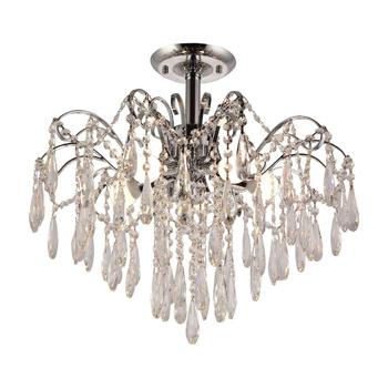 Люстра Arte Lamp 9172