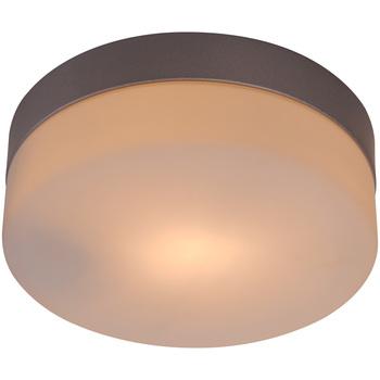 Настенный светильник Globo Vranos